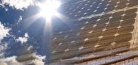 M+W Group solar