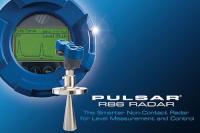 Magnetrol Pulsar® Model R86