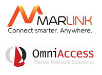 Marlink - OmniAccess - merger
