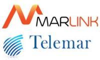Marlink - Telemar