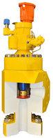 Master Flo P4 20K HTHP choke valve