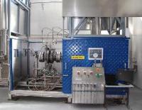Metso valve testing