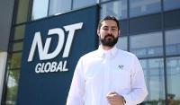NDT Global - Rogelio Guajardo R. explains Enhanced Sizing Methodology