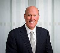 Tig Gilliam, CEO of NES Global Talent