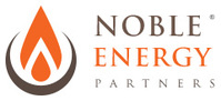 Noble Energy Partners logo