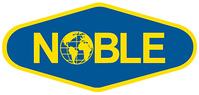 Noble Corporation logo