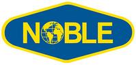 Noble Corporation logo