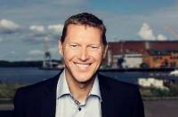 CEO Zenitel Group, Kenneth Dåstøl