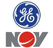 NOV-GE logos