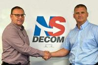 NSDecom - Robertson - Smith
