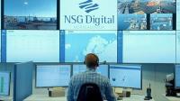 NSG Digital