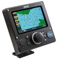 Ocean Signal - ATA100