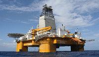 Odfjell Drilling - Deepsea Stavanger-2