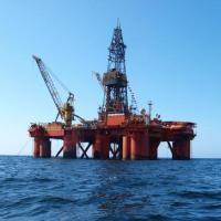 Deepsea Bergen - Odfjell Drilling