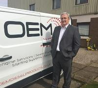 OEM Group - George