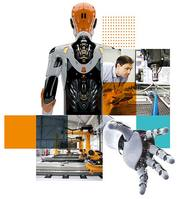 Oil & Gas Technology Centre - Robotics Week