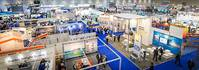 Reed Exhibitions - Oi 2018