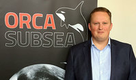 Orca Subsea - Masson