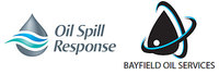 ORSL - Bayfield Oil Services - logos