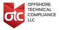 Offshore Technical Compliance logo