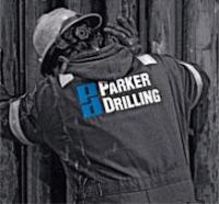 ParkerDrilling-logo