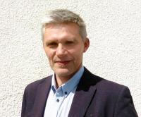 PBES - Arnstein Andreassen