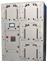 PBES energy storage system