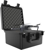 Peli™ drone case