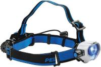 Peli rechargeable headlamp