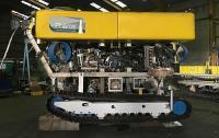 Pharos Offshore UTV400