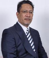 PIM IM Ops Director Nageeb