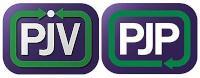 PJ Group logos