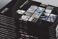 Porvair Filtration Group catalogue