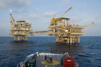 Premier Oil - Solan