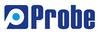 Probe Technologies Holdings, Inc. logo
