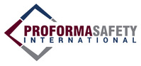 Proforma Safety logo