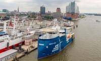 Bernard Schulte Ship Management - Windea La Cour