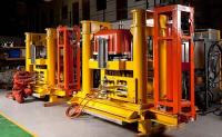 Proserv - subsea services