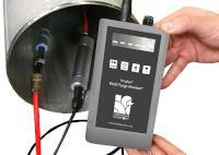 Huntingdon Fusion Techniques HFT® - PurgEye API1000 Remote PHO