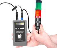 HFT® - PurgEye® API1000 Remote