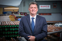 Ramco Group - Davies