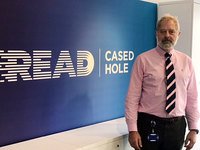 READ Cased Hole - Steer