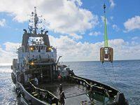 Reflex Marine - WAVE 4