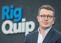 RigQuip - Matt Fraser