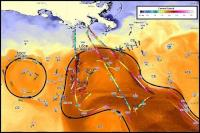 ROCIS survey currents
