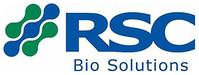 RSCBS logo
