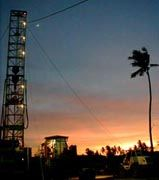 Forum Energy acquisition boosts reserves, adds production offshore the Philippines-Spotlight