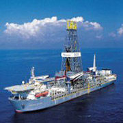Transocean Inc. awarded contracts for three Semisubmersible rigs-Spotlight