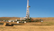 TransAtlantic Petroleum announces award of exploration permit in Morocco-Spotlight