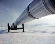 BP to Shutdown Prudhoe Bay Oil Field-Spotlight
